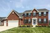 4506 Cool Springs Court - Photo 1