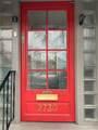 2730 Manker Street - Photo 5