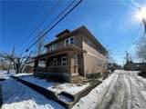 2623 Saint Clair Street - Photo 1
