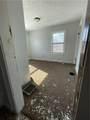 2623 Saint Clair Street - Photo 11