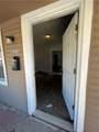 2623 Saint Clair Street - Photo 4
