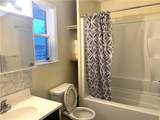 1296 Sumner Avenue - Photo 13