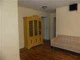 1296 Sumner Avenue - Photo 4