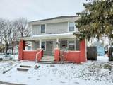 202 Parkview Avenue - Photo 1