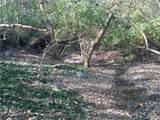 6422 Fall Creek Road - Photo 4