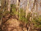 6422 Fall Creek Road - Photo 5