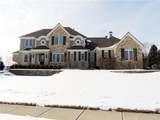 11504 Willow Ridge Drive - Photo 1