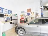 11504 Willow Ridge Drive - Photo 31