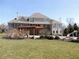 11504 Willow Ridge Drive - Photo 32
