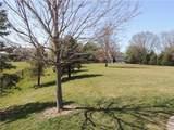 11504 Willow Ridge Drive - Photo 36
