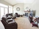 11504 Willow Ridge Drive - Photo 5