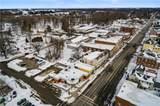141 Main Street - Photo 24