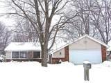 11402 Hartford Lane - Photo 1