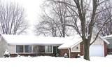 11402 Hartford Lane - Photo 2