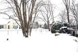 11402 Hartford Lane - Photo 39