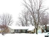 11402 Hartford Lane - Photo 6
