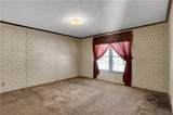 8517 Old Fort Road - Photo 11