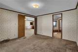 8517 Old Fort Road - Photo 13