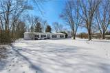 8517 Old Fort Road - Photo 2