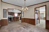 8517 Old Fort Road - Photo 20