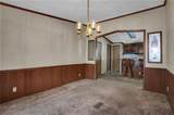 8517 Old Fort Road - Photo 21