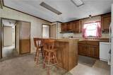 8517 Old Fort Road - Photo 22
