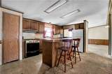 8517 Old Fort Road - Photo 23