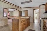 8517 Old Fort Road - Photo 25