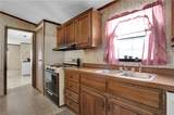 8517 Old Fort Road - Photo 26
