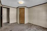 8517 Old Fort Road - Photo 29