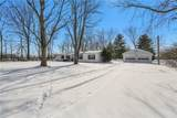 8517 Old Fort Road - Photo 3