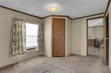 8517 Old Fort Road - Photo 33