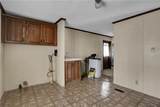 8517 Old Fort Road - Photo 38