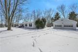 8517 Old Fort Road - Photo 4
