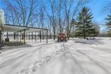 8517 Old Fort Road - Photo 40