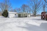 8517 Old Fort Road - Photo 41