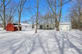 8517 Old Fort Road - Photo 43