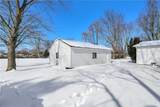 8517 Old Fort Road - Photo 44