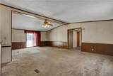 8517 Old Fort Road - Photo 8