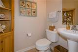 4023 Much Marcle Drive - Photo 10