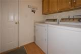 4023 Much Marcle Drive - Photo 11