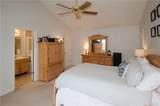4023 Much Marcle Drive - Photo 13