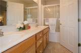4023 Much Marcle Drive - Photo 14