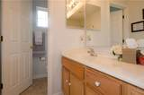 4023 Much Marcle Drive - Photo 15