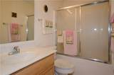 4023 Much Marcle Drive - Photo 16
