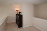 4023 Much Marcle Drive - Photo 18