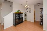 4023 Much Marcle Drive - Photo 3
