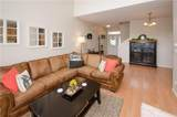 4023 Much Marcle Drive - Photo 4