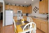 4023 Much Marcle Drive - Photo 8
