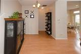 4023 Much Marcle Drive - Photo 9